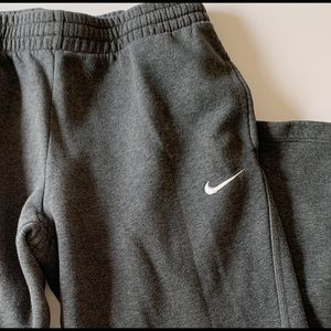 NIKE Sweatpants Men's Size Medium